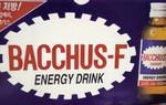 Bacchus-F Energy Drink