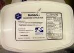 Masago (seasoned capelin roe)2.2pounds