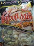 Ocean Gem Seafood Mix