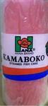 Hana Brand Kamaboko