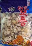Assi Seafood Mix