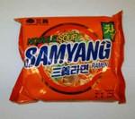 Samyang Ramyon   20pk case or individual