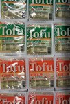 We proudly carry House Foods brand Tofu's