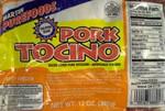 Martin Purefoods Pork Tocino