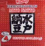 Shirakiku Mito Natto