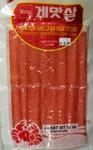 Wang Brand imitation king crab meat stick