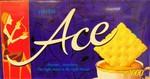 Ace Crackers (very popular)