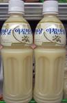 Woongjin brand Morning Rice Drink (500ml)