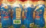 Assi brand Yogo Drink Original Flavor (3pk)
