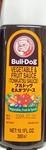 Bull-Dog Tonkatsu Sauce   (10.1 fl.oz.)