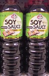 Assi brand Japanese Style Soy Sauce