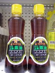 Kadoya Sesame Oil   (11 oz.)