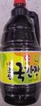Obok brand Korean Soy Sauce (1.8L)