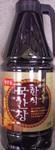 Haechandle brand Soy Sauce (1.8L)
