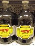 Soo Boc brand Soy Sauce (1/2 Gal.)